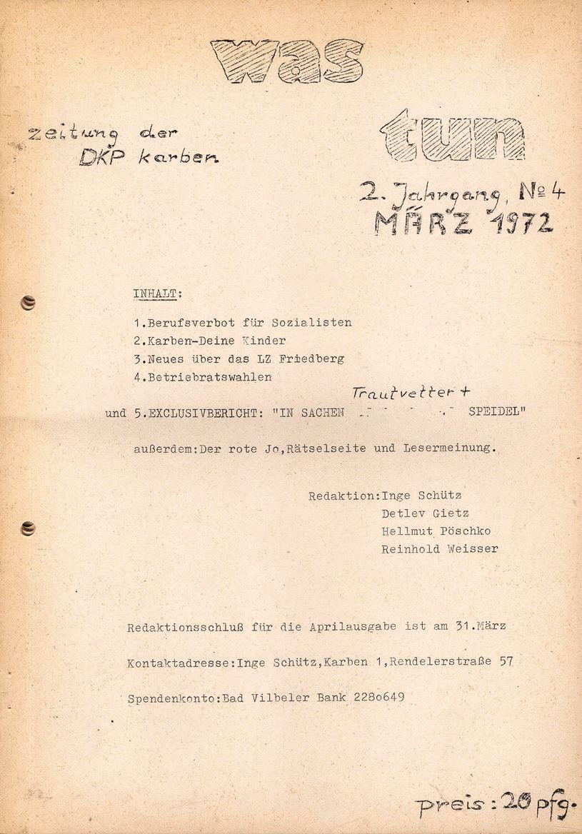 Friedberg224