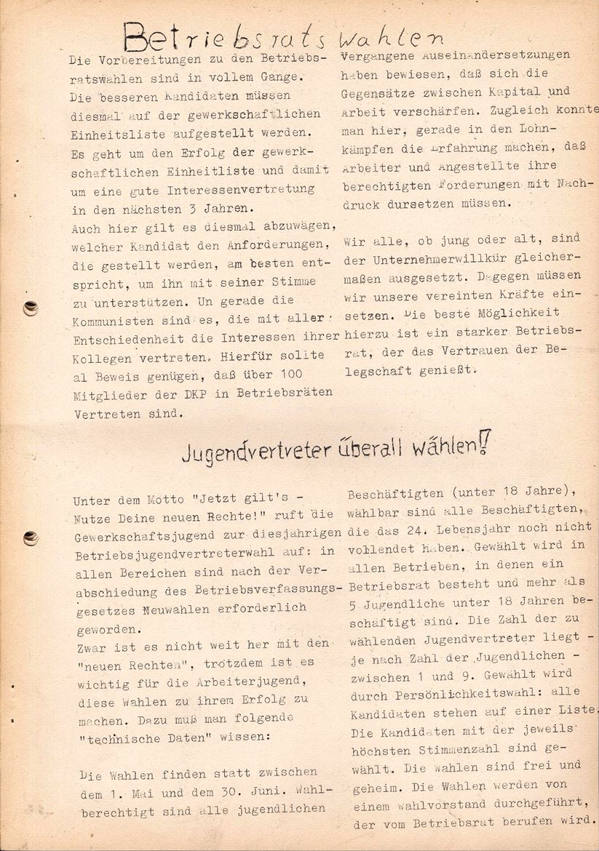 Friedberg228