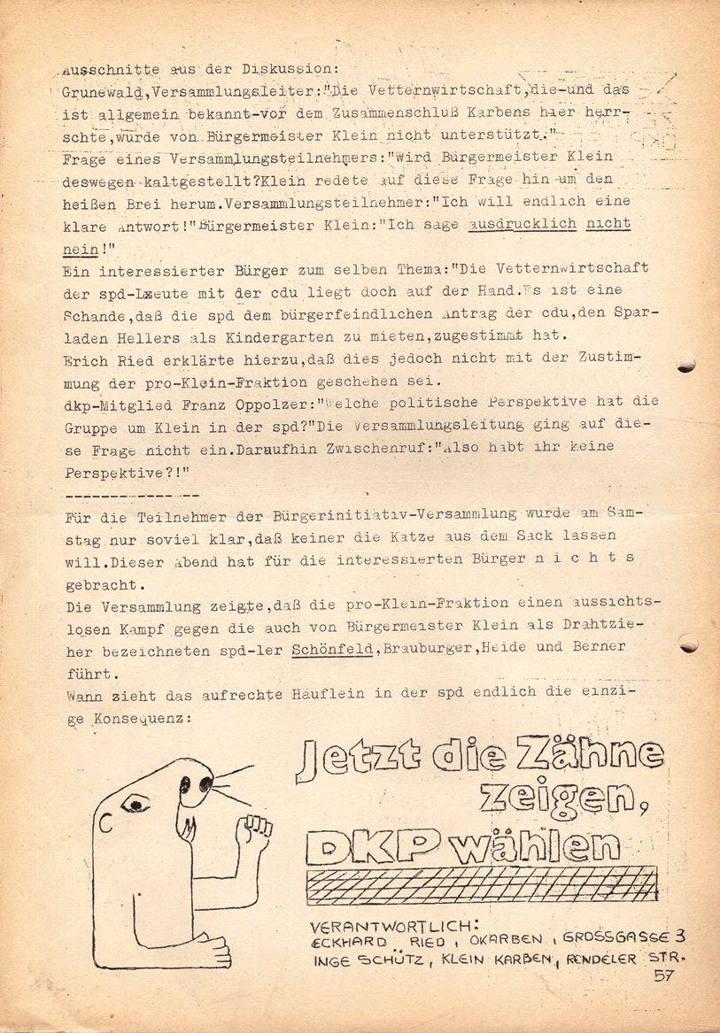 Friedberg251