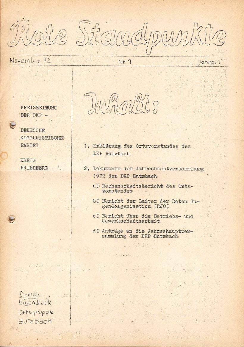 Friedberg274