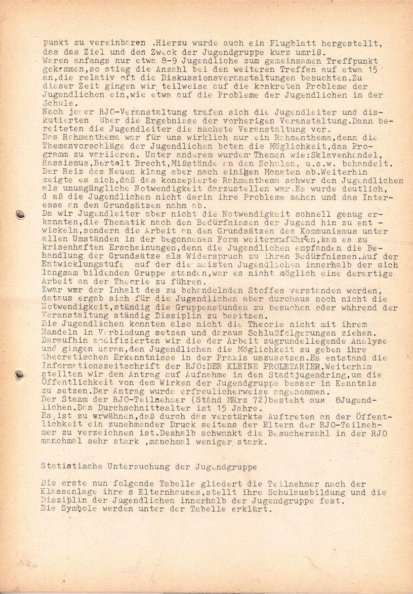 Friedberg292