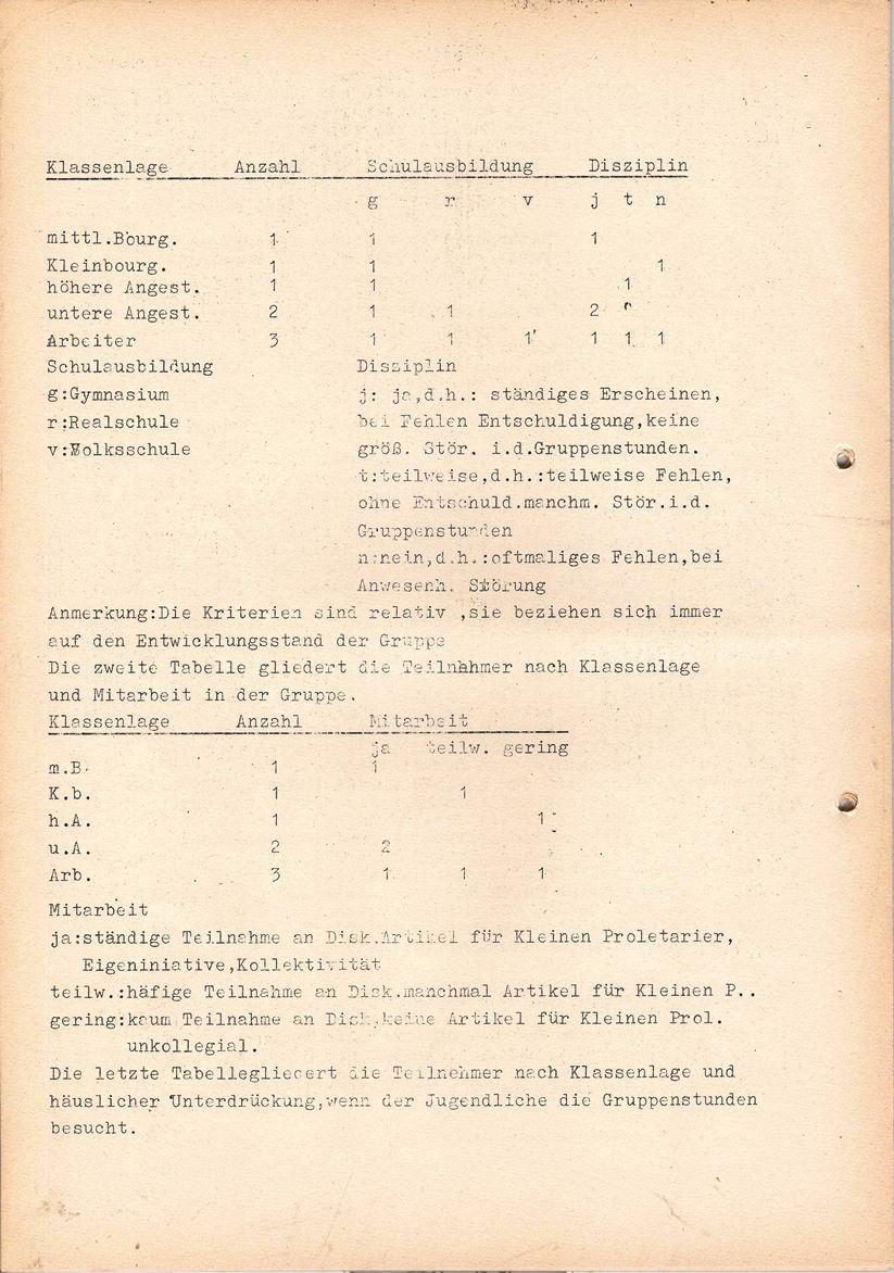 Friedberg293