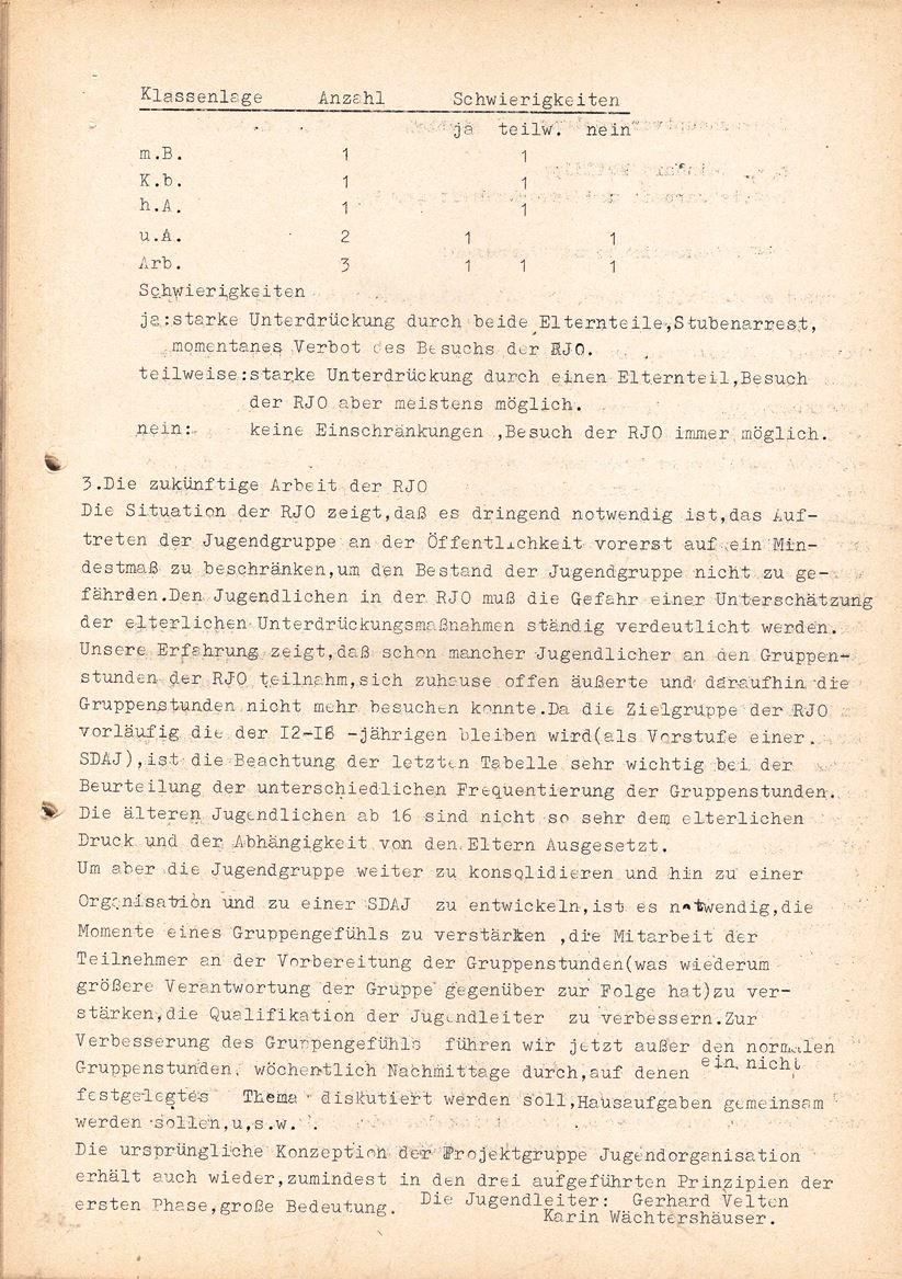 Friedberg294