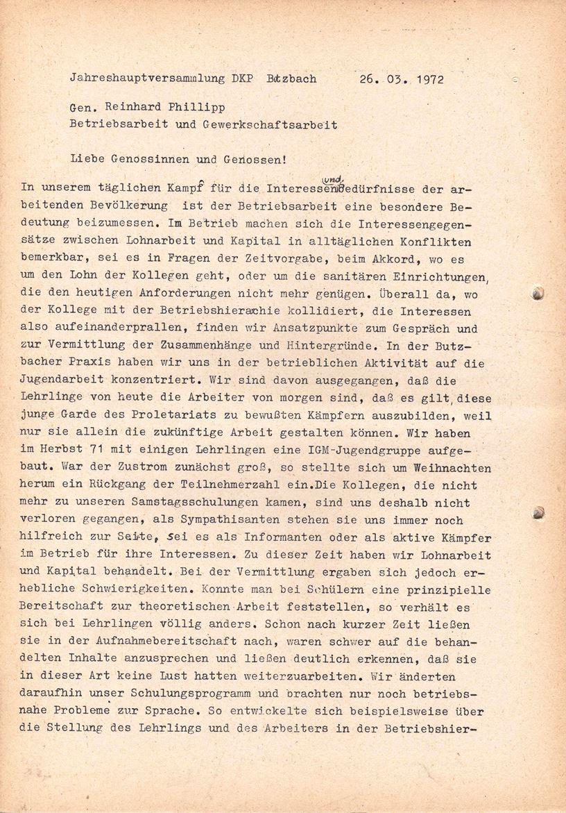 Friedberg295