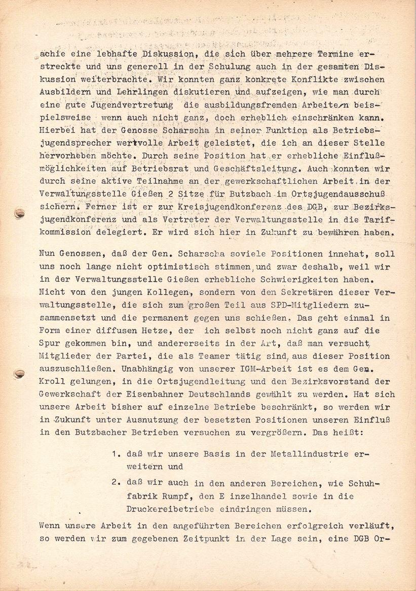 Friedberg296