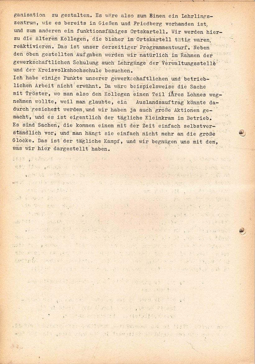 Friedberg297