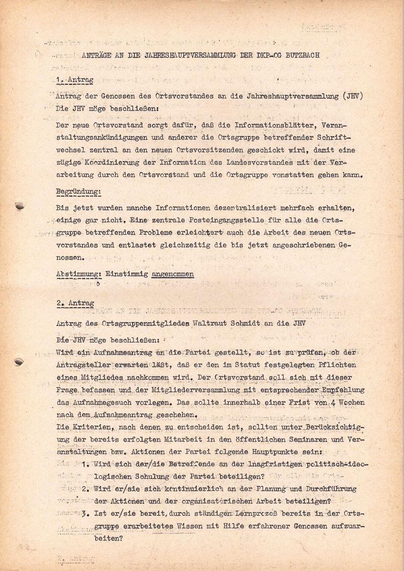 Friedberg298
