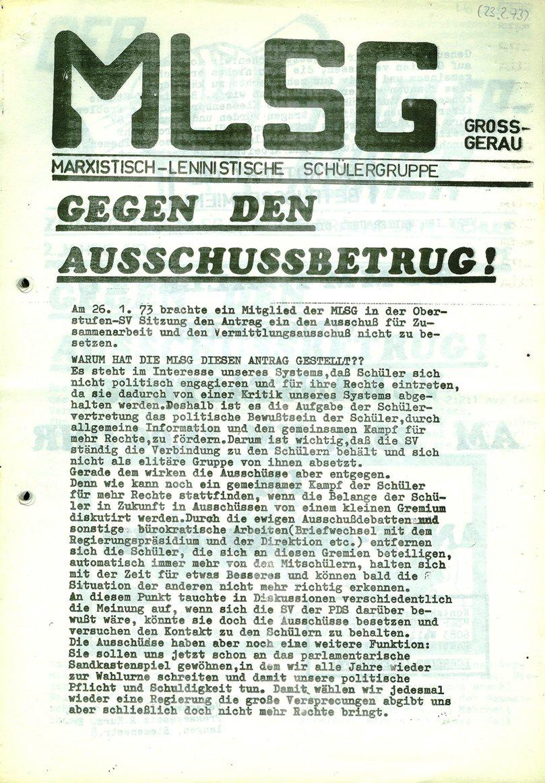 Gross_Gerau021
