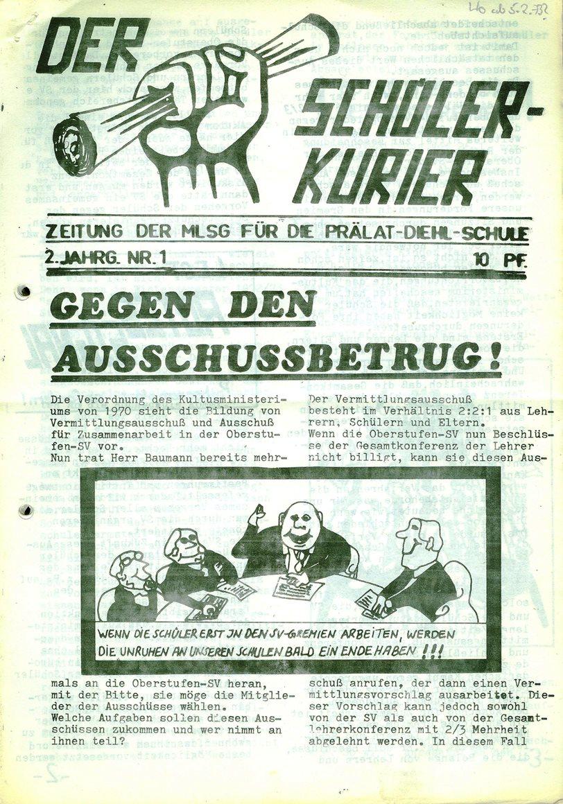 Gross_Gerau023