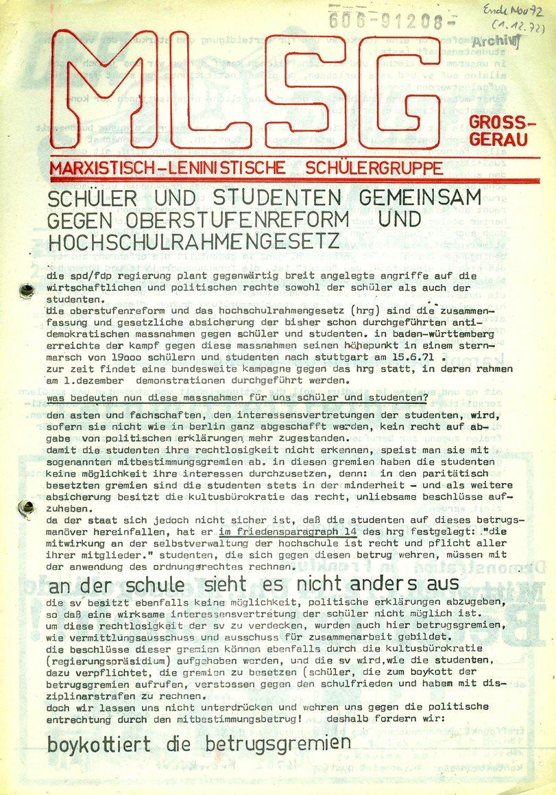 Gross_Gerau043