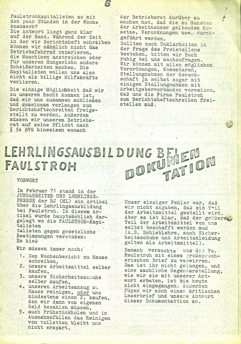 Gross_Gerau066