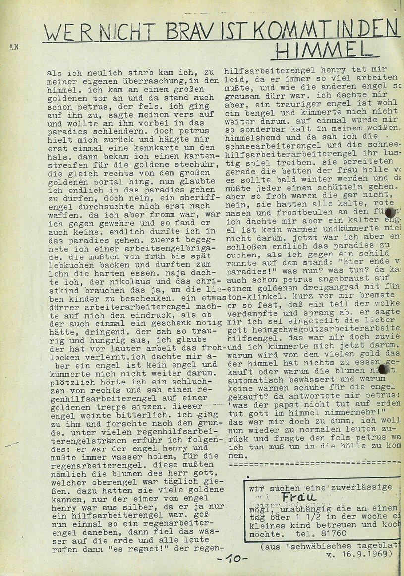 Gross_Gerau189