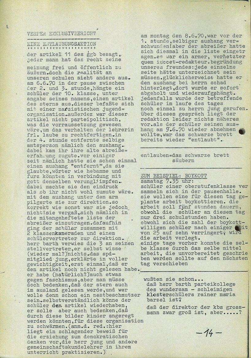 Gross_Gerau193
