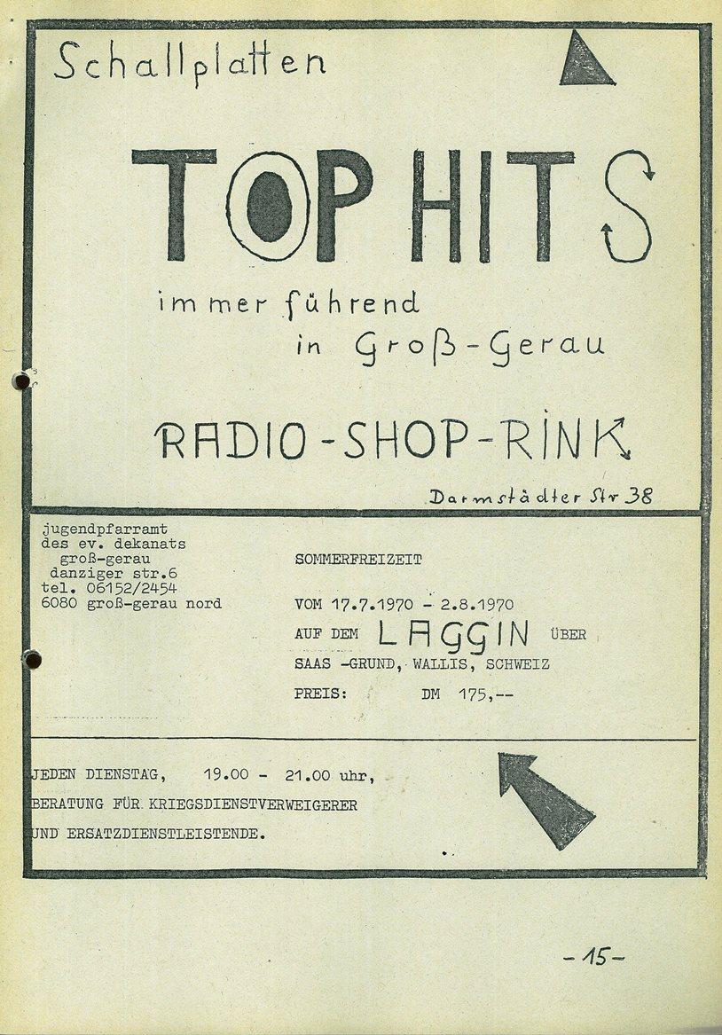 Gross_Gerau194