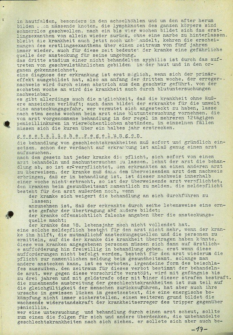 Gross_Gerau196
