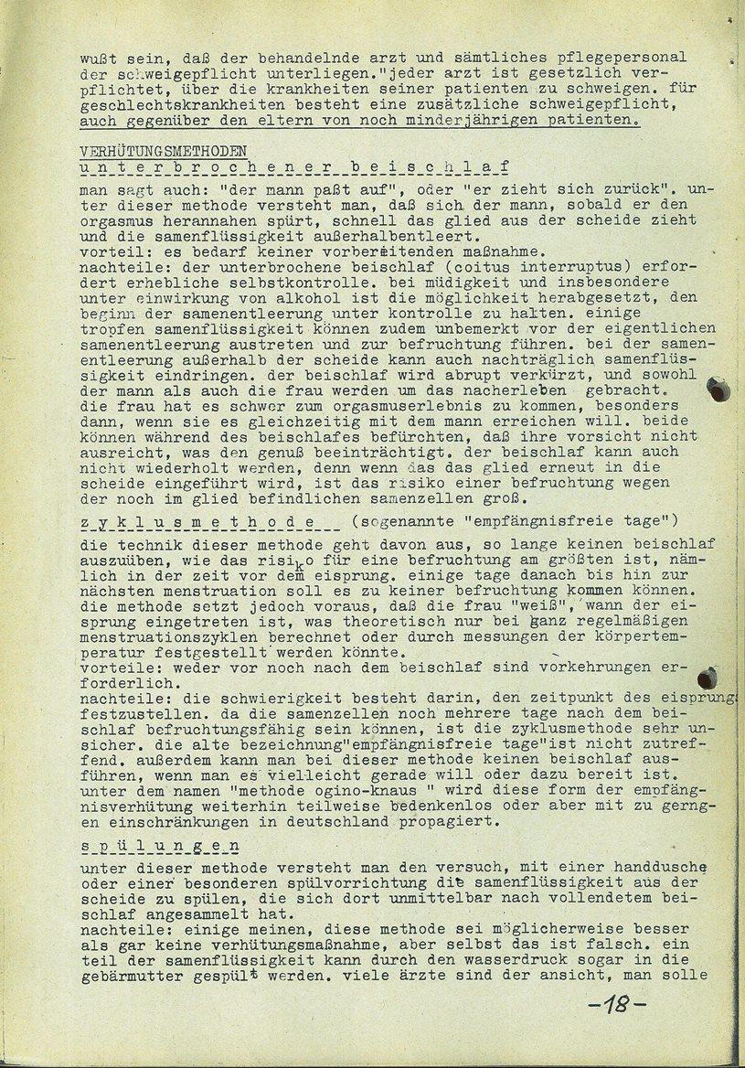 Gross_Gerau197