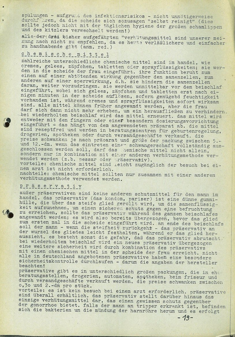 Gross_Gerau198