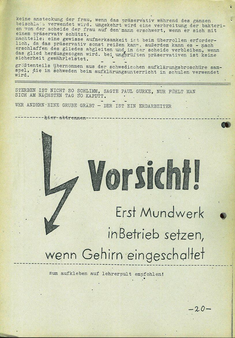 Gross_Gerau199