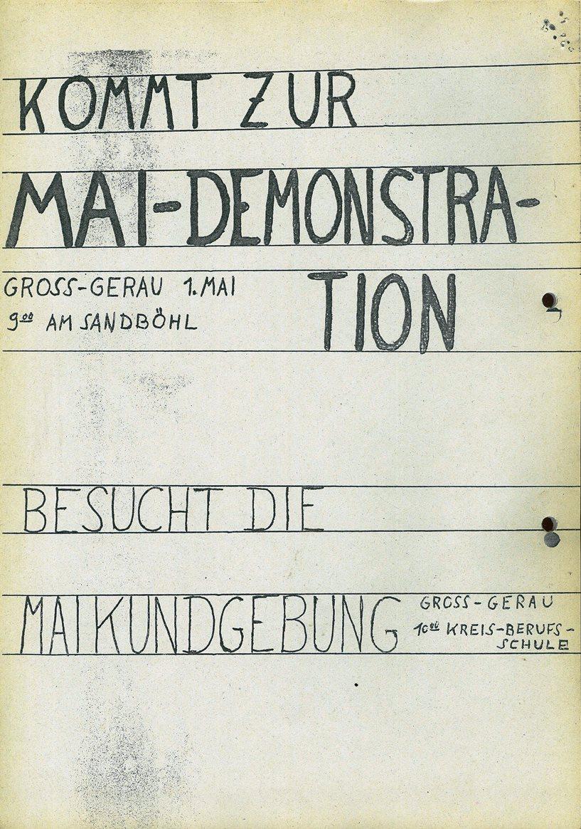 Gross_Gerau238
