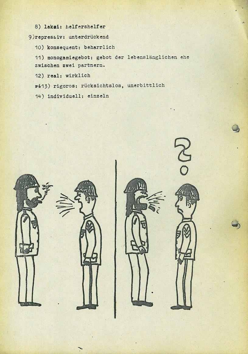 Gross_Gerau255