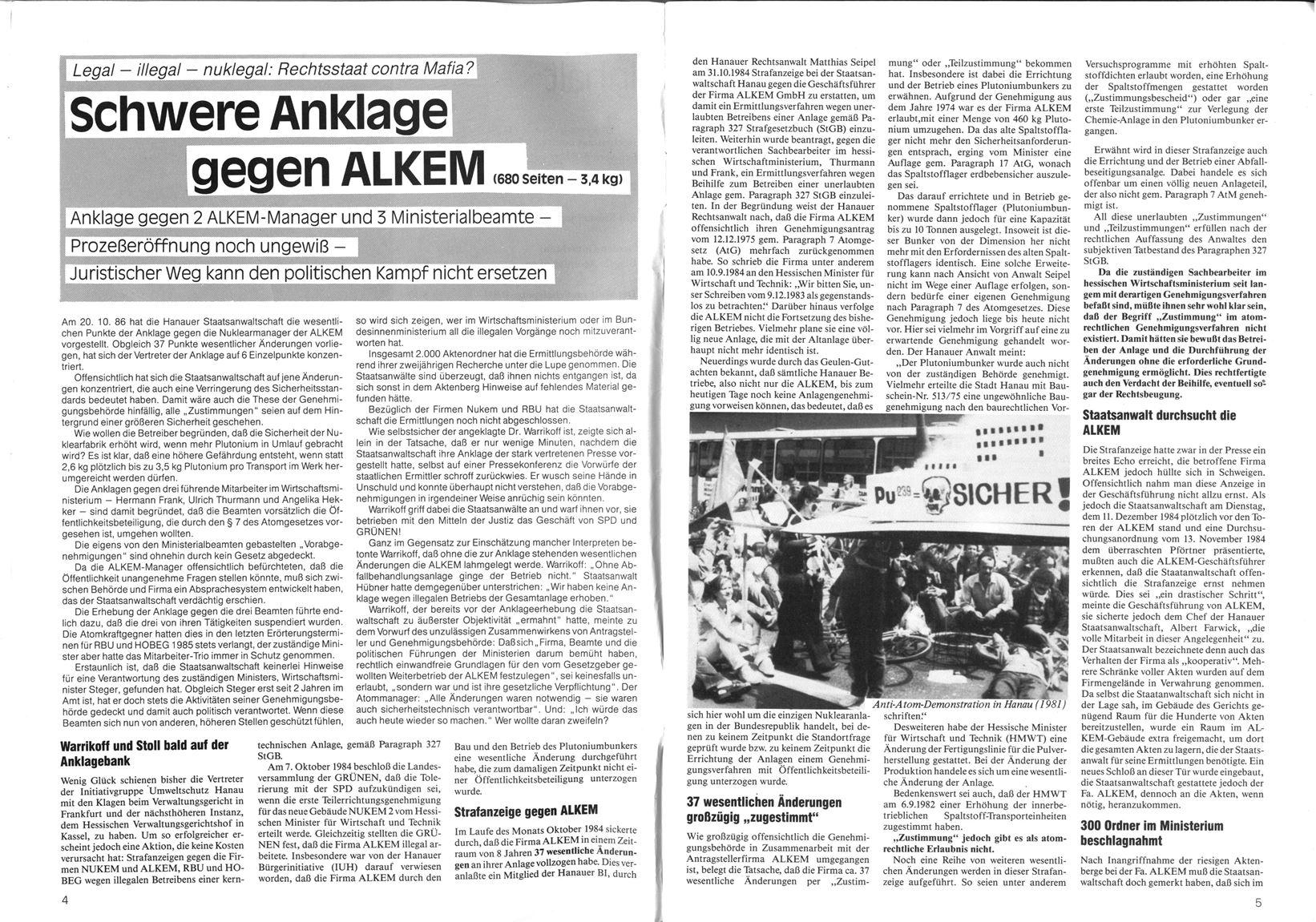 Hanau_AKW101