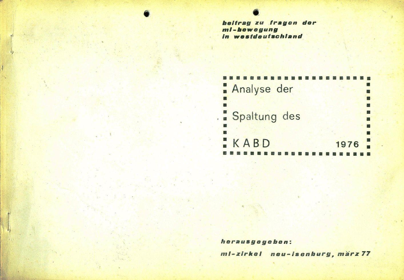 Neu_Isenburg001