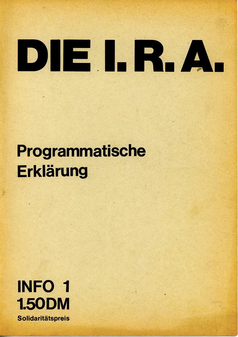 Oberursel_IRA_Soli_Info_01_01