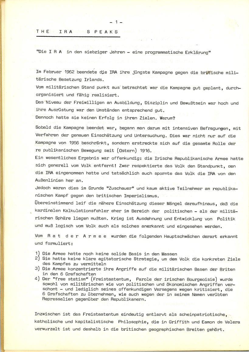 Oberursel_IRA_Soli_Info_01_05