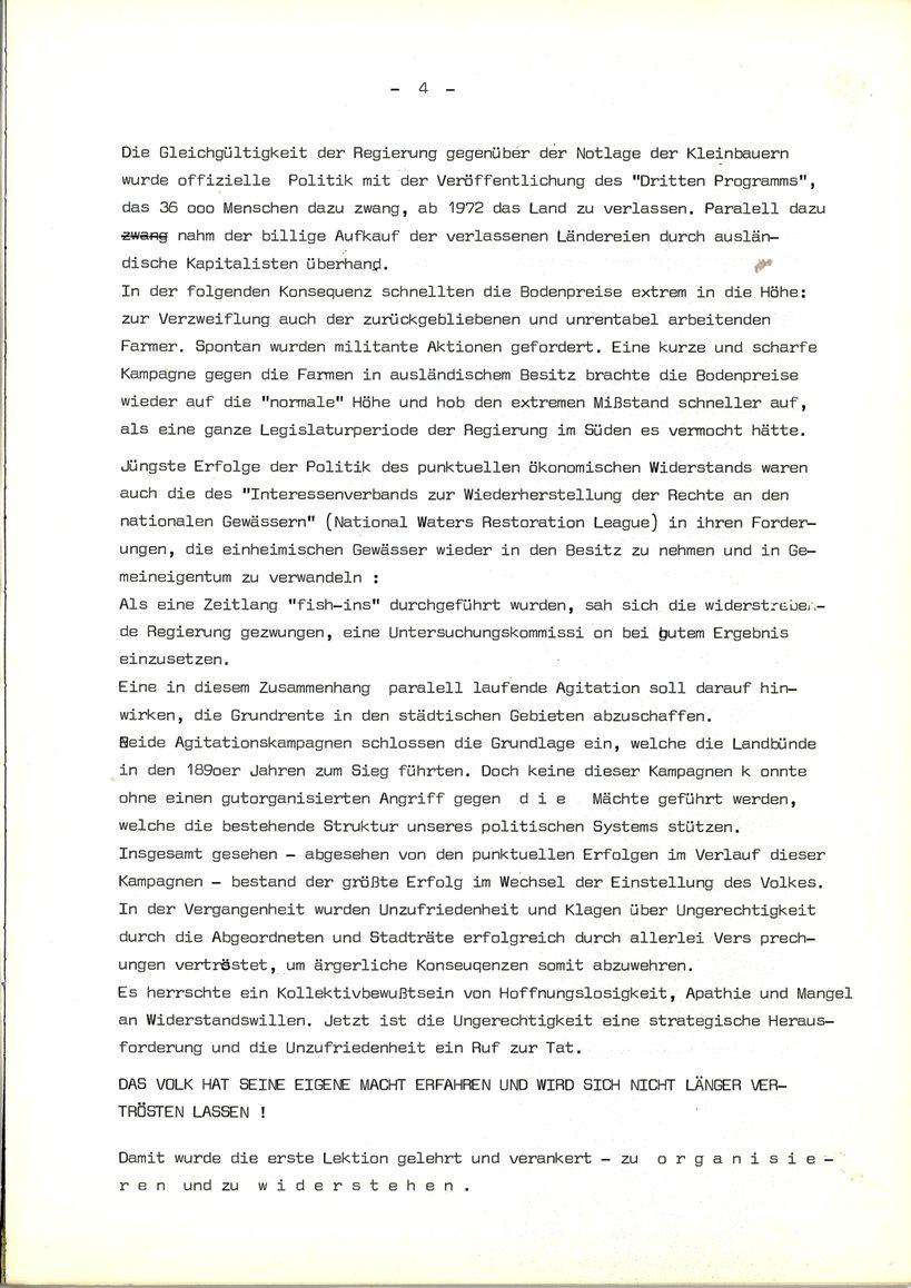 Oberursel_IRA_Soli_Info_01_08