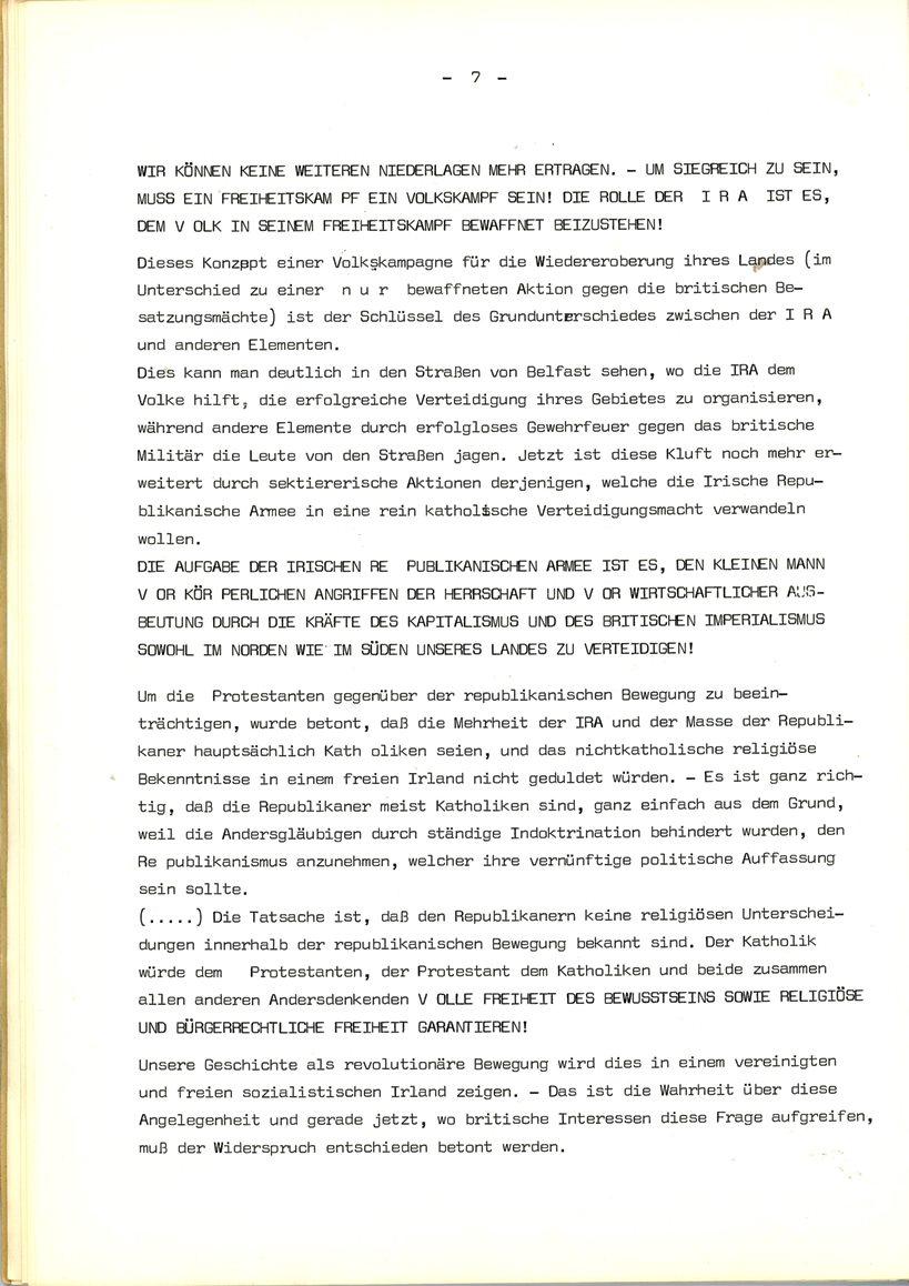 Oberursel_IRA_Soli_Info_01_11