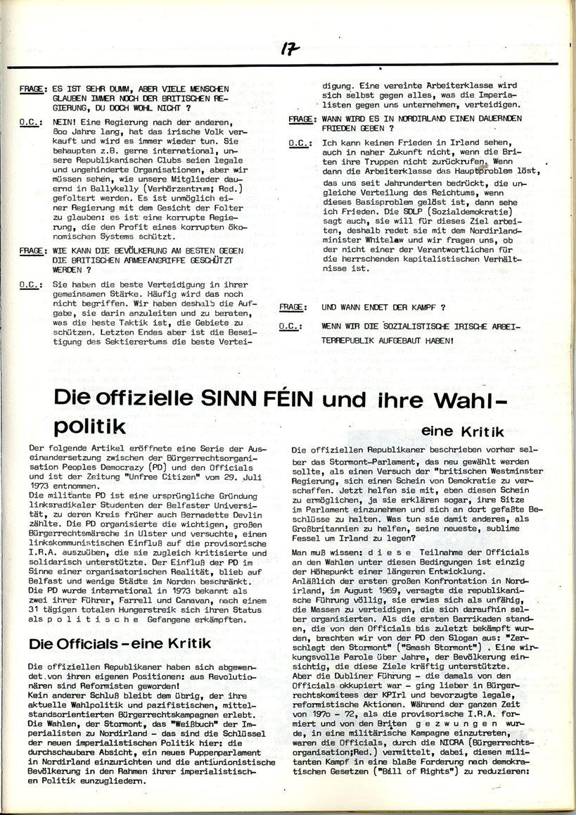 Oberursel_IRA_Soli_Info_07_19