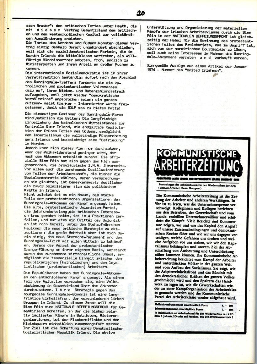 Oberursel_IRA_Soli_Info_07_22