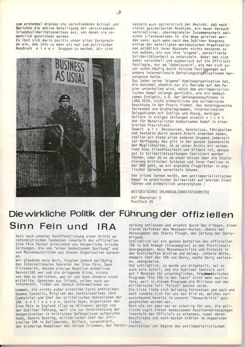 Oberursel_IRA_Soli_Info_08_05
