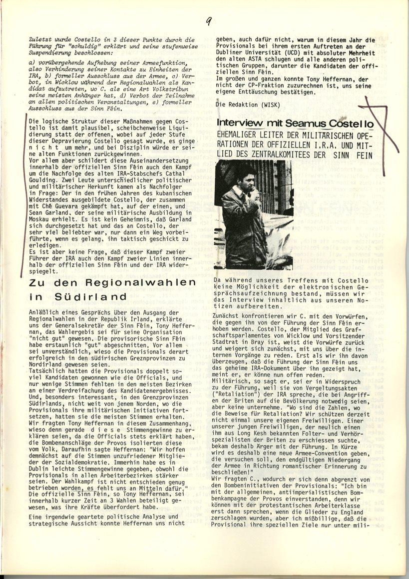 Oberursel_IRA_Soli_Info_08_11