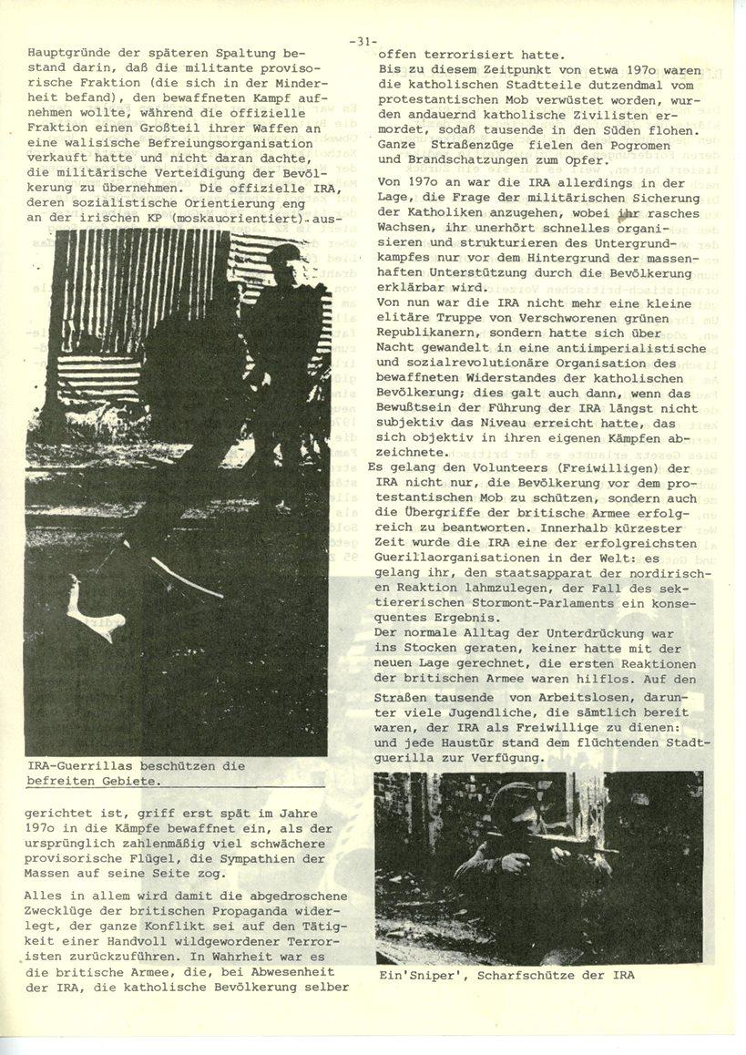 Oberursel_WISK_Irland_Zur_Geschichte_des_Befreiungskampfes_32