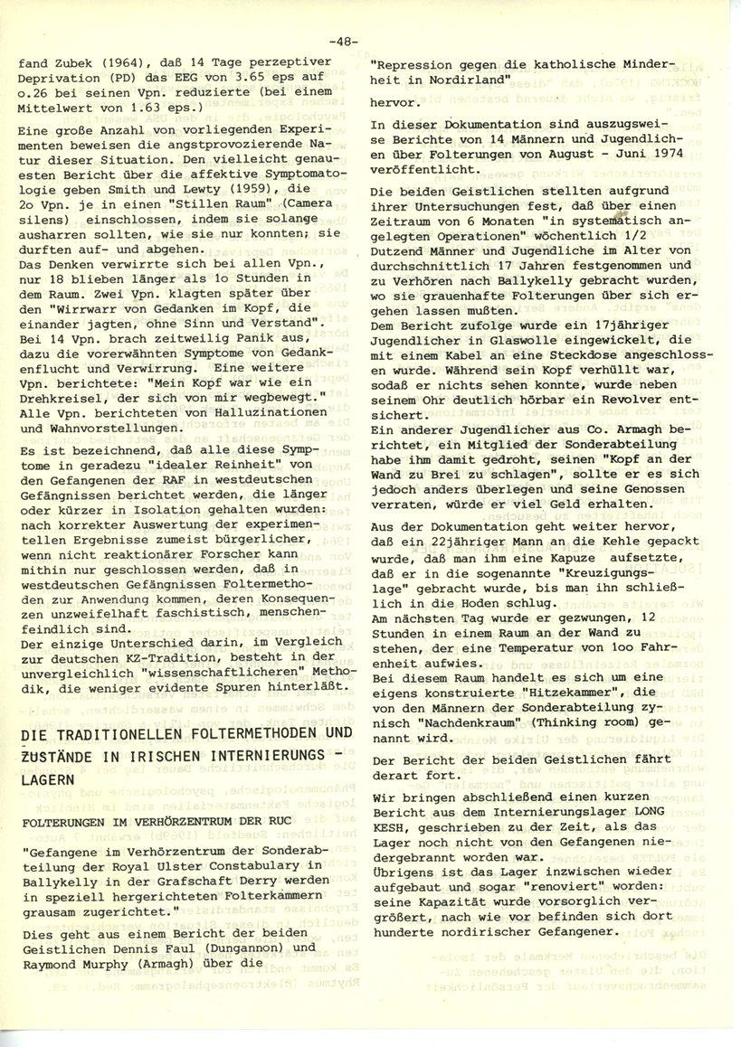 Oberursel_WISK_Irland_Zur_Geschichte_des_Befreiungskampfes_49
