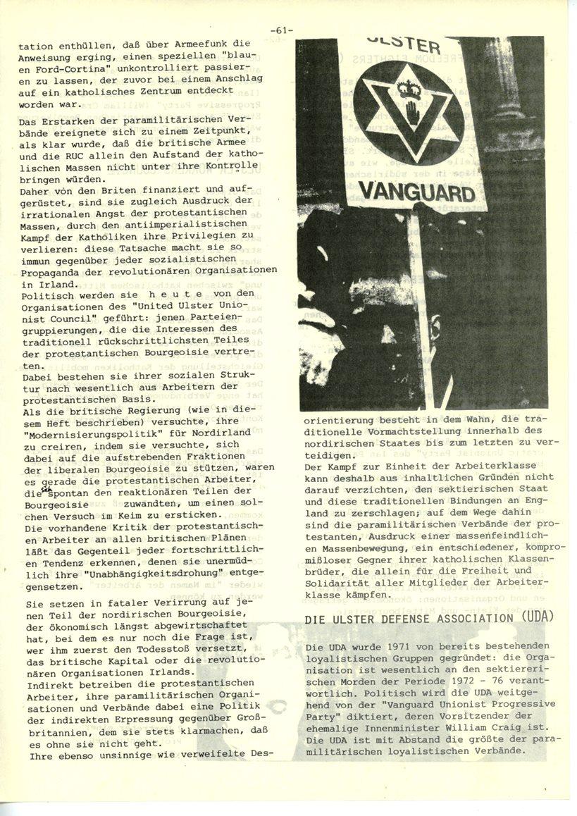 Oberursel_WISK_Irland_Zur_Geschichte_des_Befreiungskampfes_62