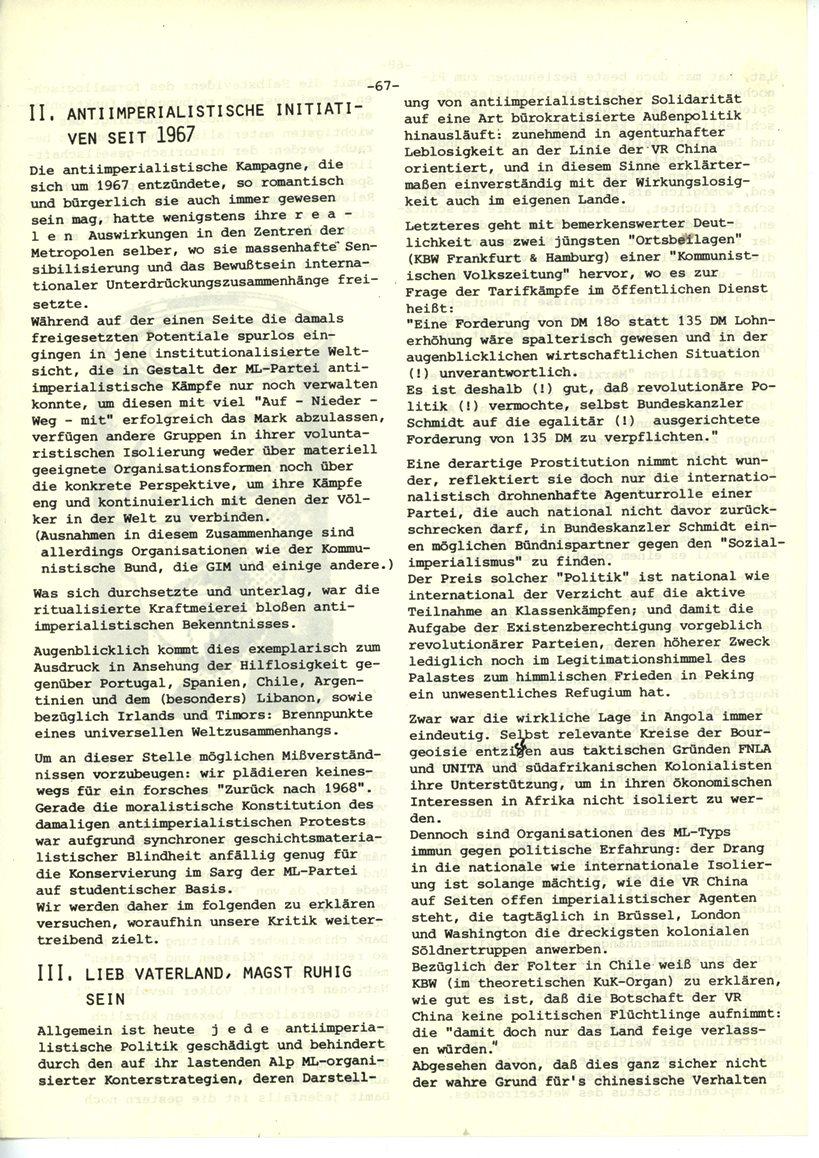 Oberursel_WISK_Irland_Zur_Geschichte_des_Befreiungskampfes_68