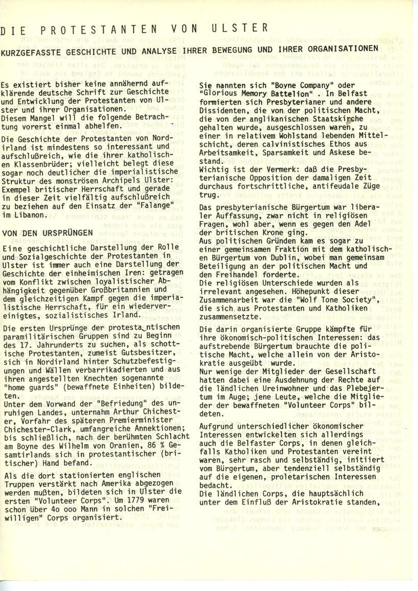 Oberursel_WISK_Irland_Zur_Geschichte_des_Befreiungskampfes_74