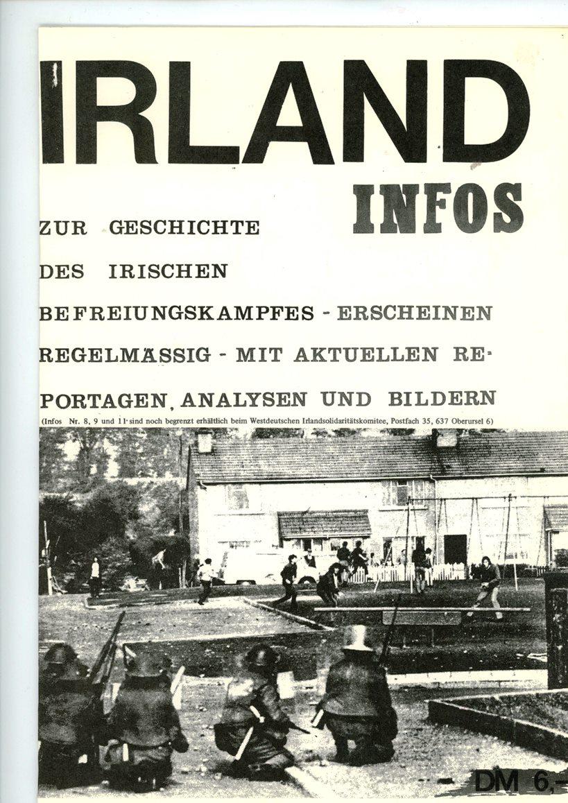 Oberursel_WISK_Irland_Zur_Geschichte_des_Befreiungskampfes_94