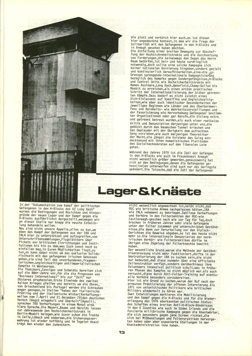 Oberursel_WISK_Int_Kritik_Irlandsonderheft_16