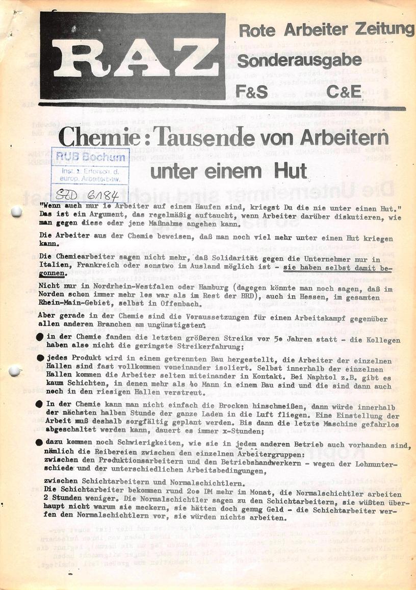 Offenbach001