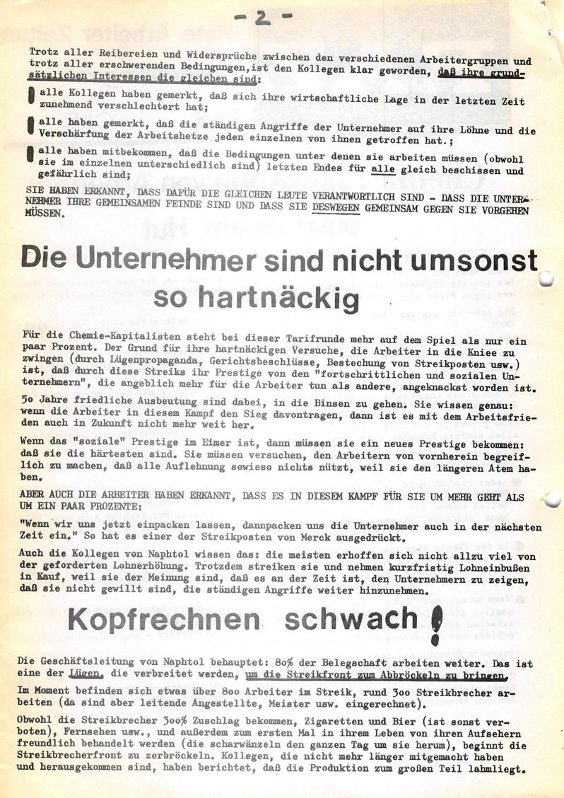 Offenbach002