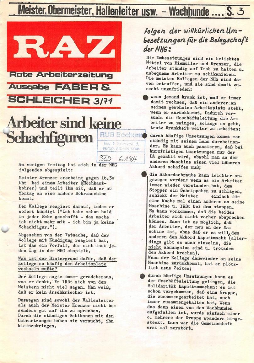 Offenbach013