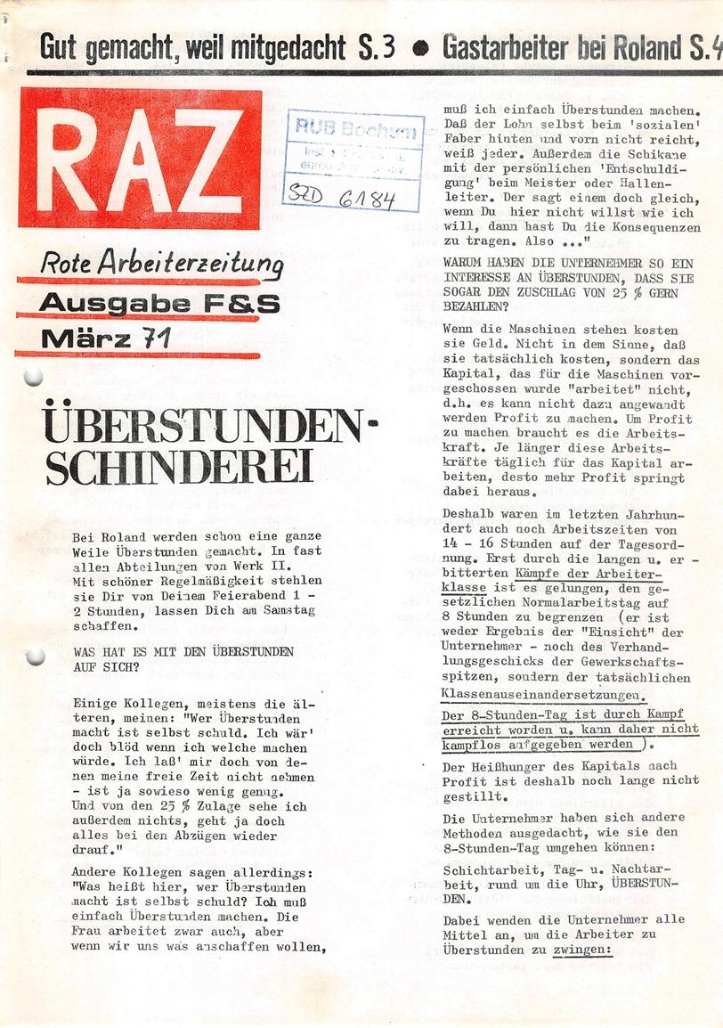 Offenbach017