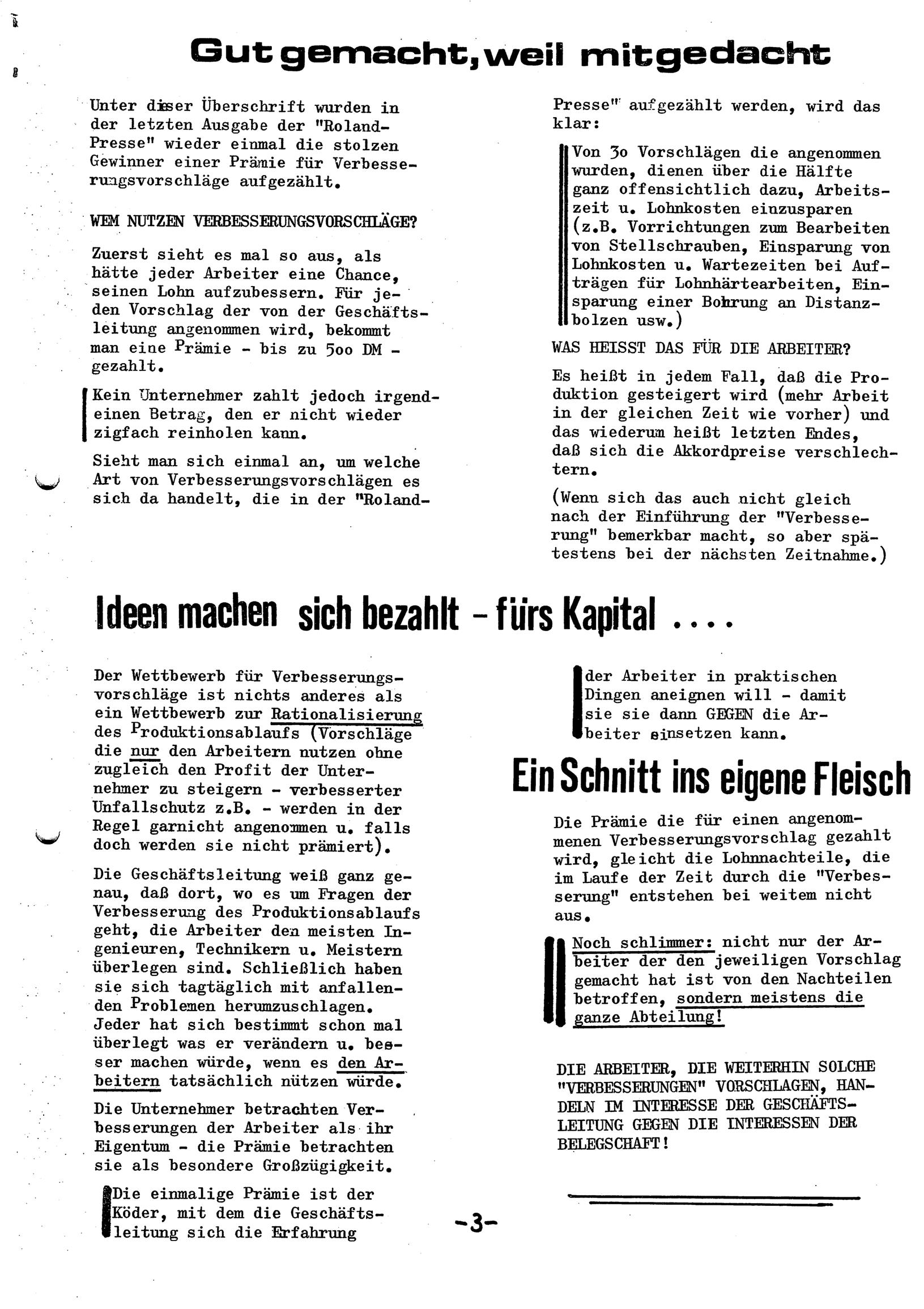 Offenbach019