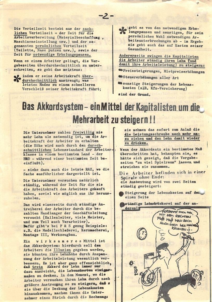 Offenbach024