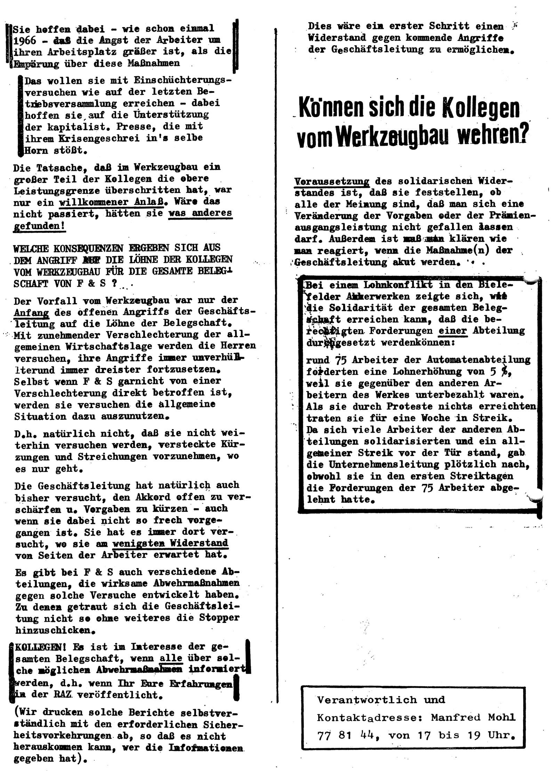 Offenbach026