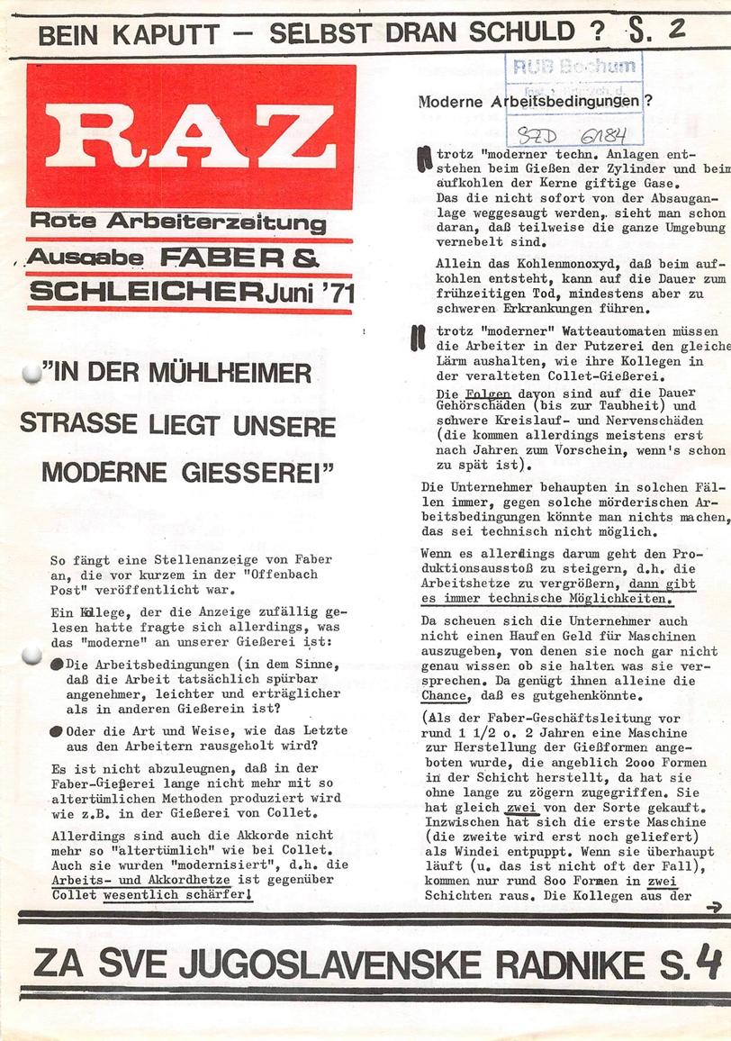 Offenbach031