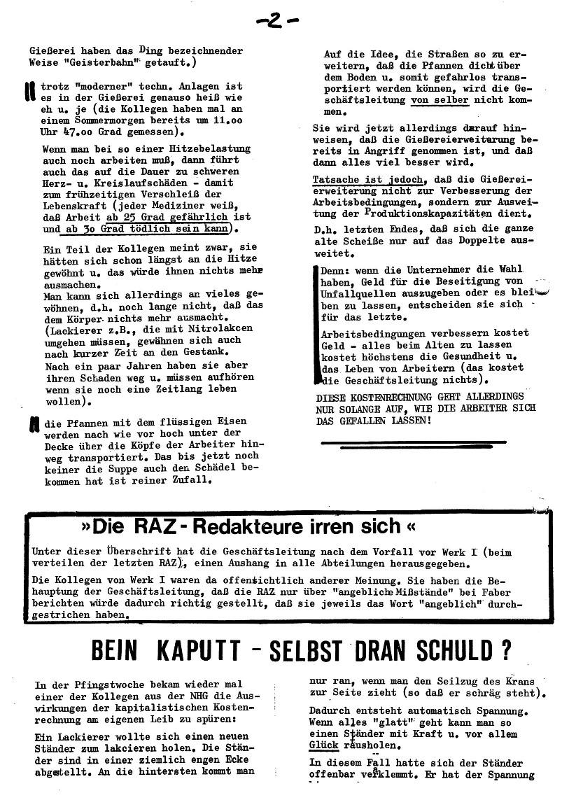 Offenbach032